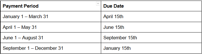 date-taxes