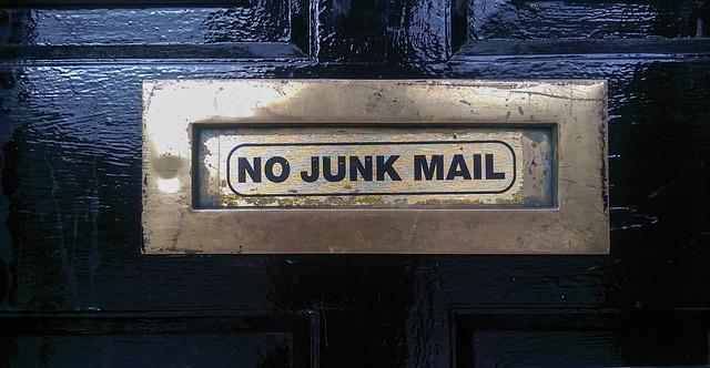 start-an-email-newsletter