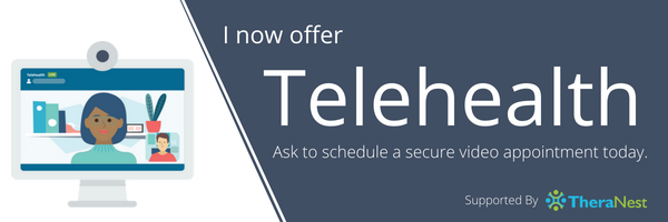 Telehealth Email Banners Image 2 - TheraNest