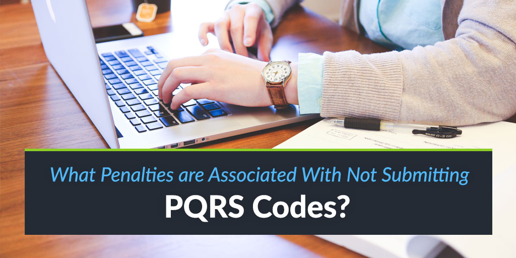 psychology and behavioral health pqrs codes