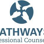Pathways Logo Pantone-vertical-BLUE-01