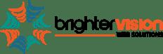 brightervision-logo