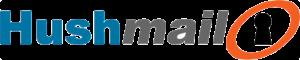 hushmail-logo