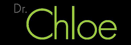 profitable-practices-logo (1)