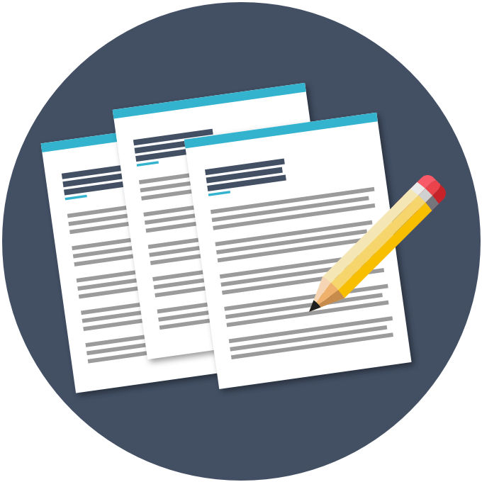 Counseling Forms for Patient Intake & Note Templates | TheraNest