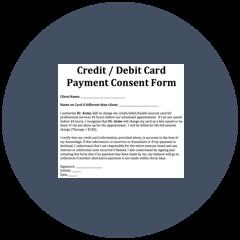 credit-consent-form-thumbnail