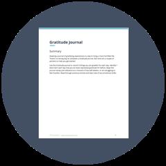 gratitude-journal-template-thumbnail
