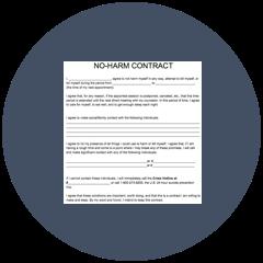 no-harm-contract-thumbnail