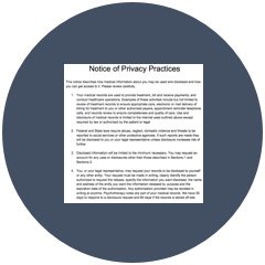 notice-of-privacy-practices-thumbnail