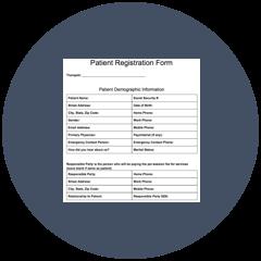 patient-registration-form-thumbnail