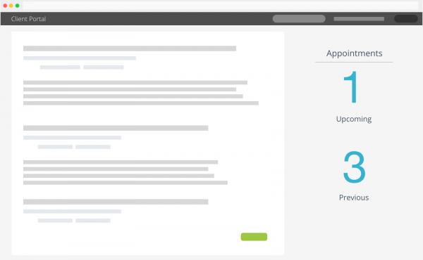 Client Portal (4)