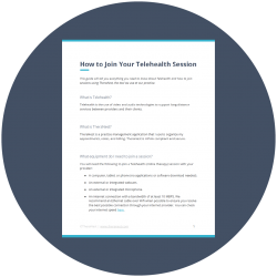 Telehealth Resource 1