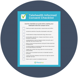 Telehealth Resource 2