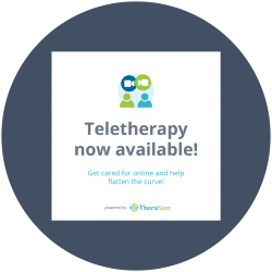 Telehealth Resource 4