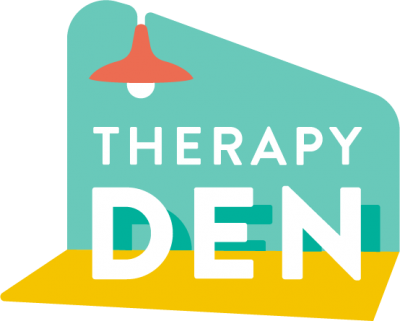 therapyden--primary-sm